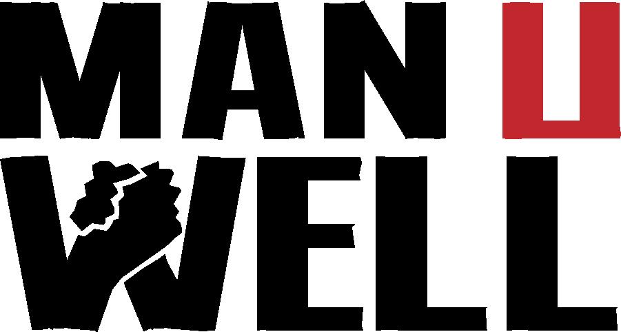 Logo Stacked Dark@3x